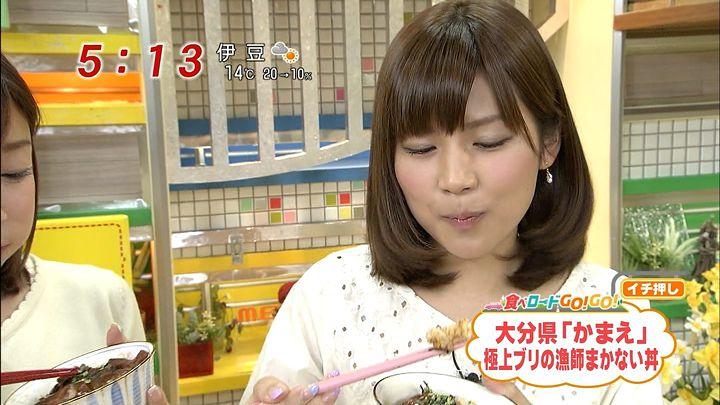 takeuchi20130207_15.jpg