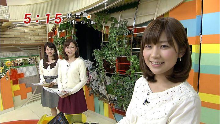 takeuchi20130207_16.jpg