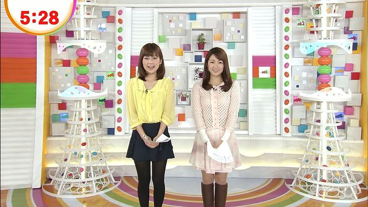 takeuchi20130212_01.jpg