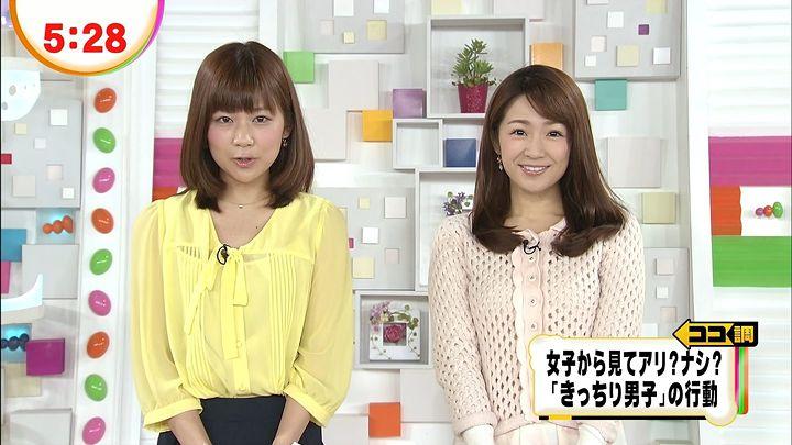 takeuchi20130212_02.jpg