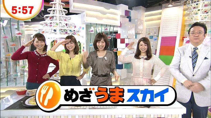 takeuchi20130212_03.jpg