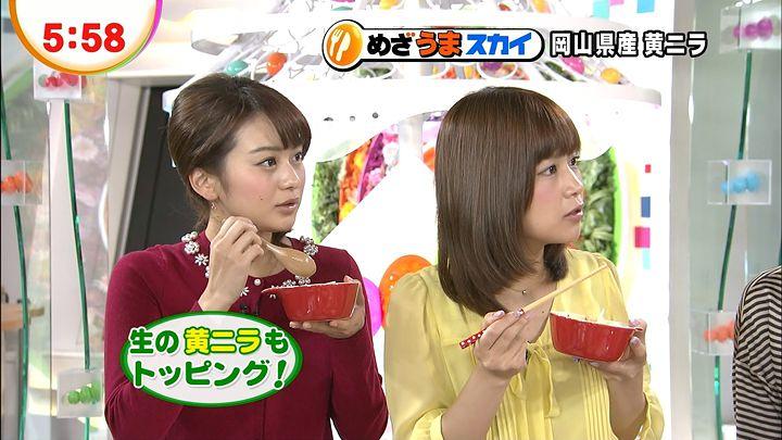 takeuchi20130212_05.jpg