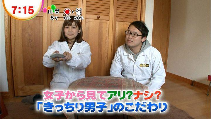 takeuchi20130212_07.jpg