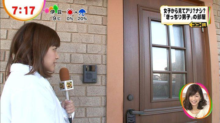 takeuchi20130212_08.jpg