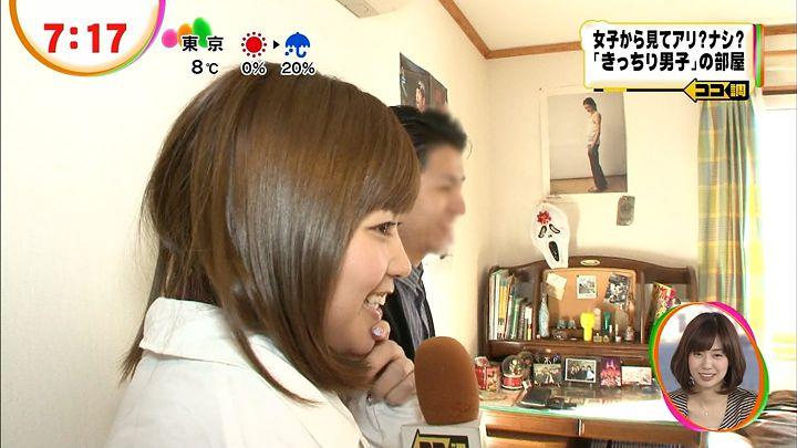 takeuchi20130212_09.jpg