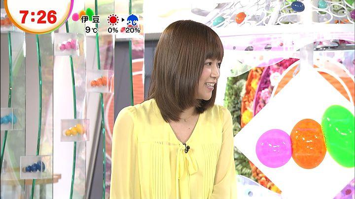 takeuchi20130212_13.jpg