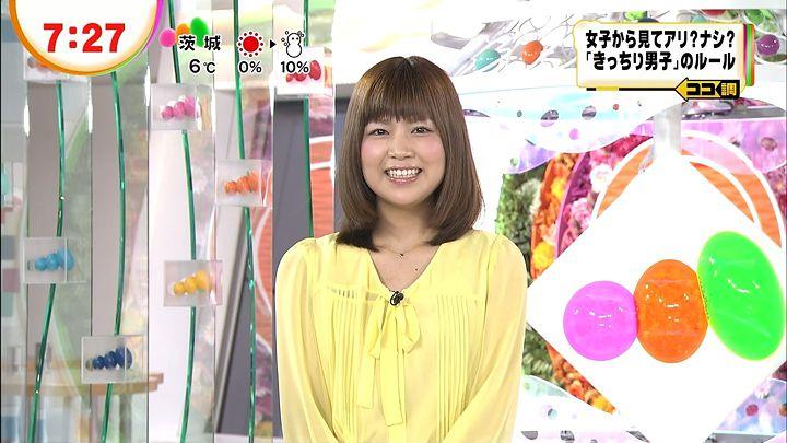 takeuchi20130212_14.jpg