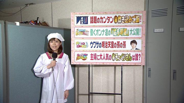 takeuchi20130212_15.jpg