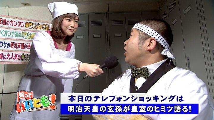 takeuchi20130212_17.jpg