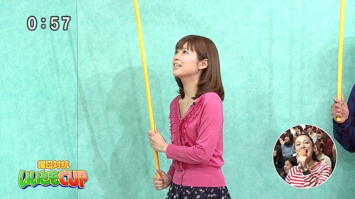 takeuchi20130212_21.jpg