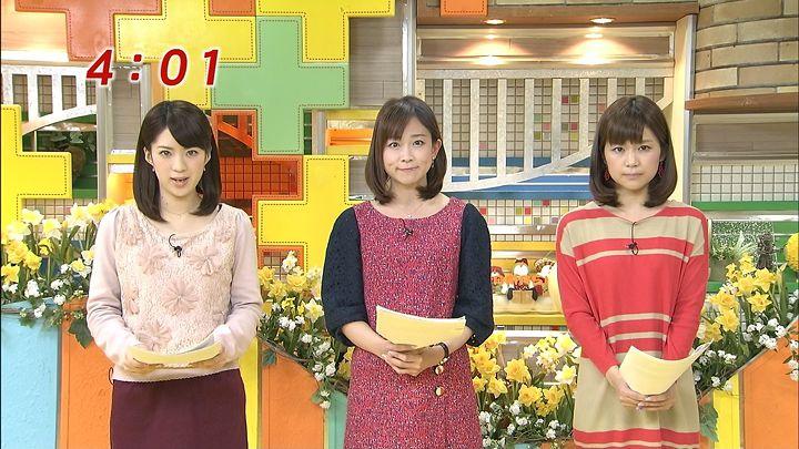 takeuchi20130214_01.jpg