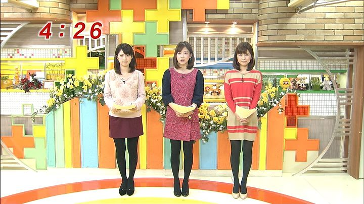 takeuchi20130214_02.jpg