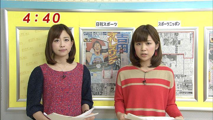 takeuchi20130214_03.jpg