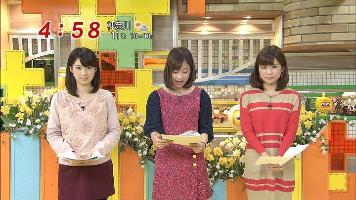 takeuchi20130214_04.jpg