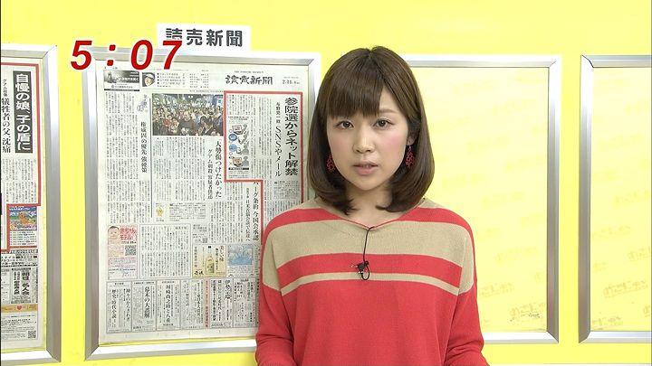 takeuchi20130214_06.jpg