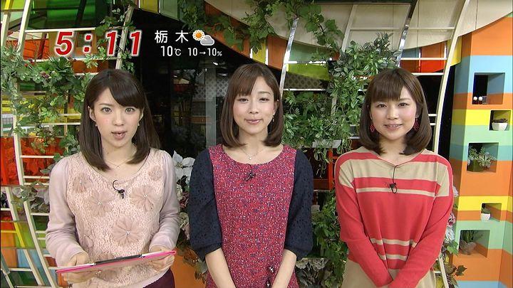 takeuchi20130214_07.jpg