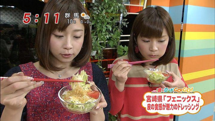 takeuchi20130214_08.jpg