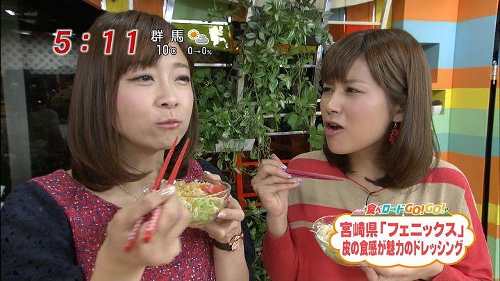 takeuchi20130214_09.jpg