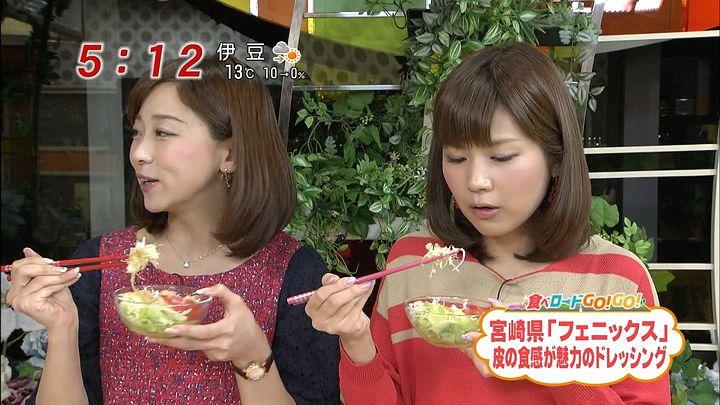takeuchi20130214_10.jpg