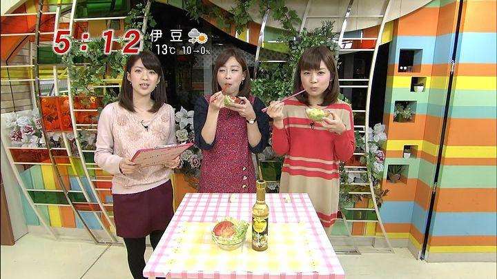 takeuchi20130214_11.jpg