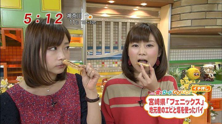 takeuchi20130214_12.jpg