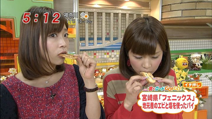 takeuchi20130214_13.jpg