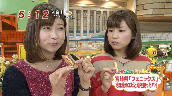 takeuchi20130214_14.jpg