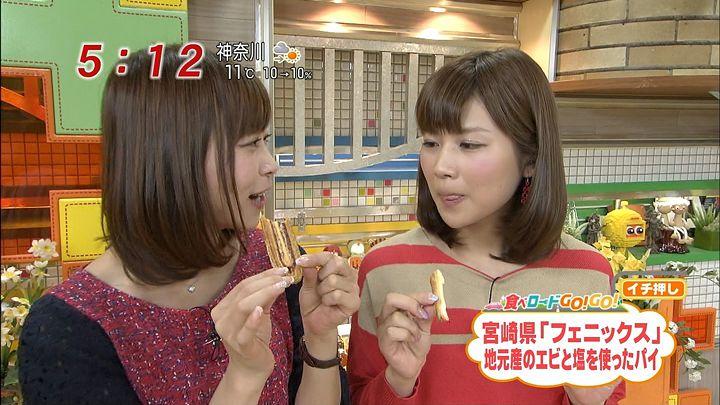 takeuchi20130214_15.jpg