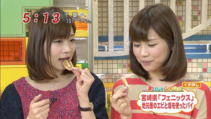takeuchi20130214_16.jpg