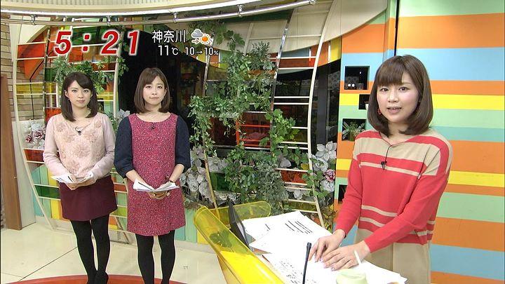 takeuchi20130214_17.jpg