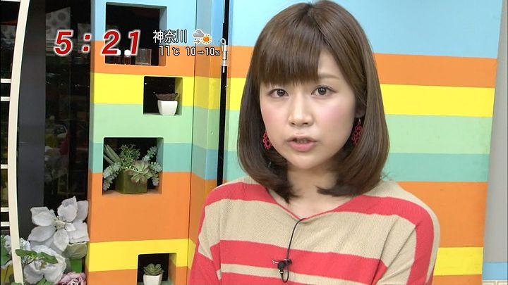 takeuchi20130214_18.jpg