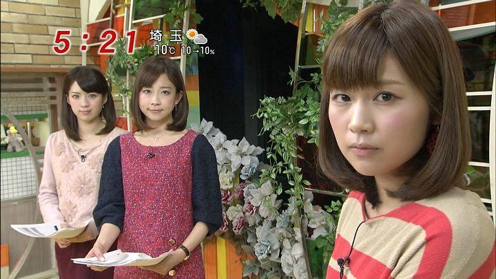 takeuchi20130214_19.jpg