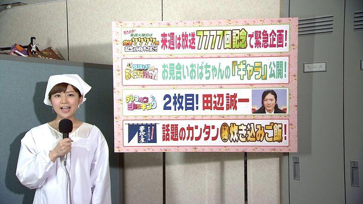 takeuchi20130219_42.jpg