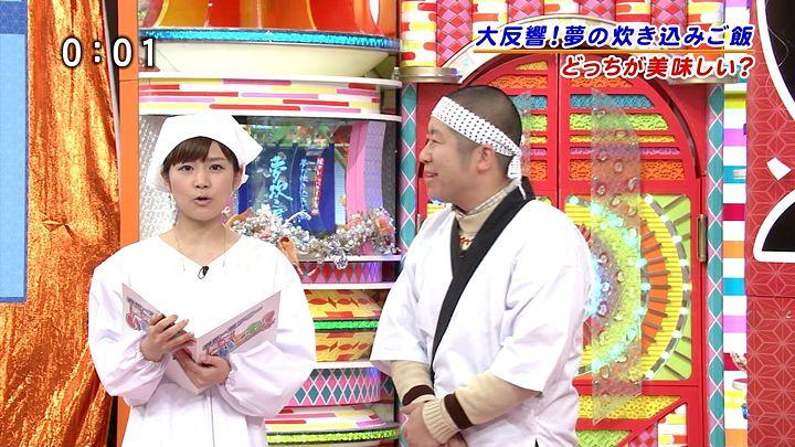 takeuchi20130219_44.jpg