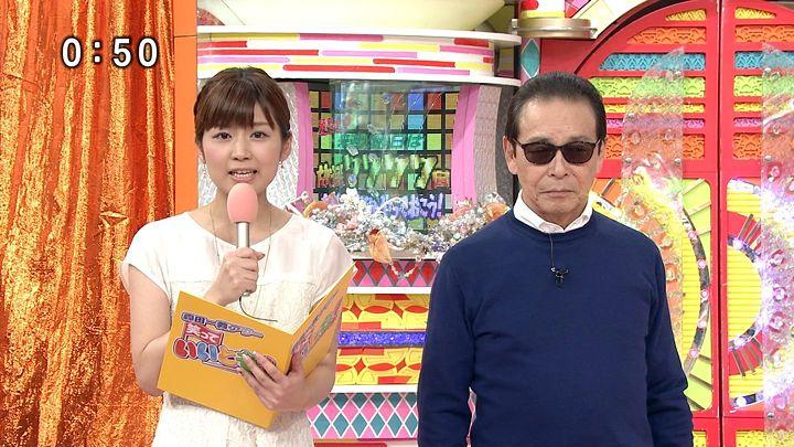 takeuchi20130219_48.jpg