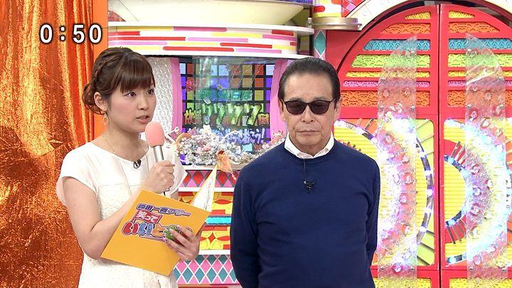 takeuchi20130219_49.jpg