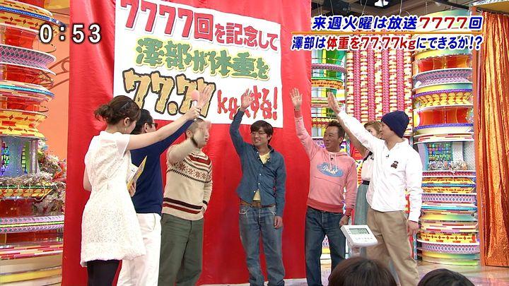 takeuchi20130219_50.jpg