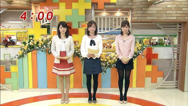 takeuchi20130221_01.jpg