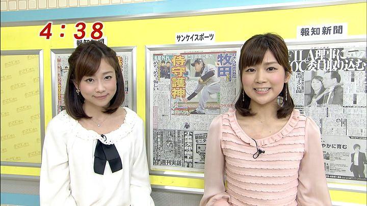 takeuchi20130221_02.jpg