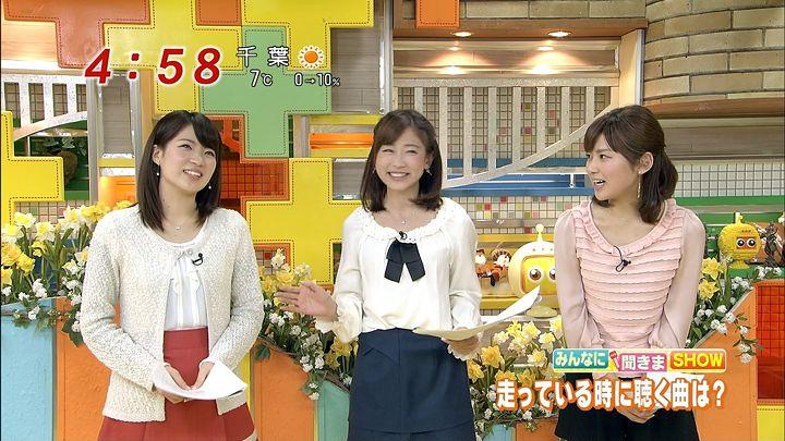 takeuchi20130221_07.jpg