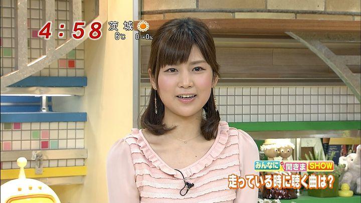 takeuchi20130221_08.jpg