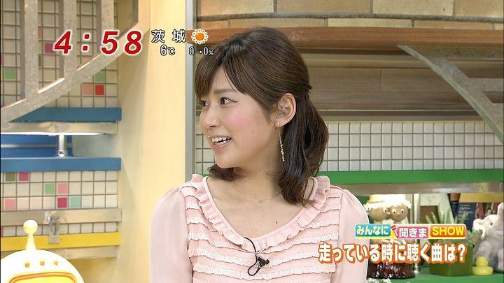 takeuchi20130221_09.jpg