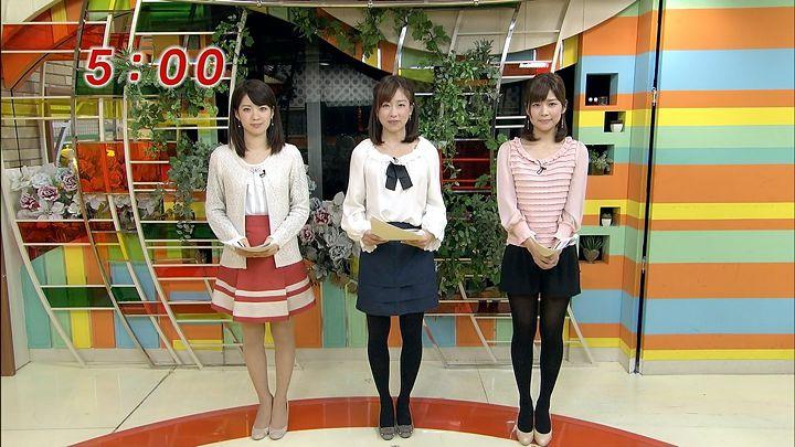 takeuchi20130221_10.jpg