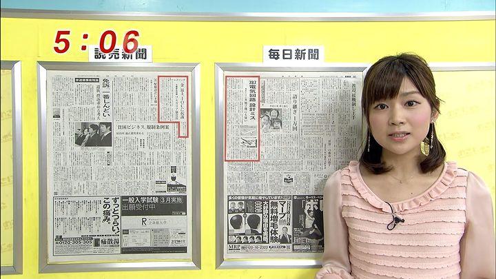 takeuchi20130221_11.jpg