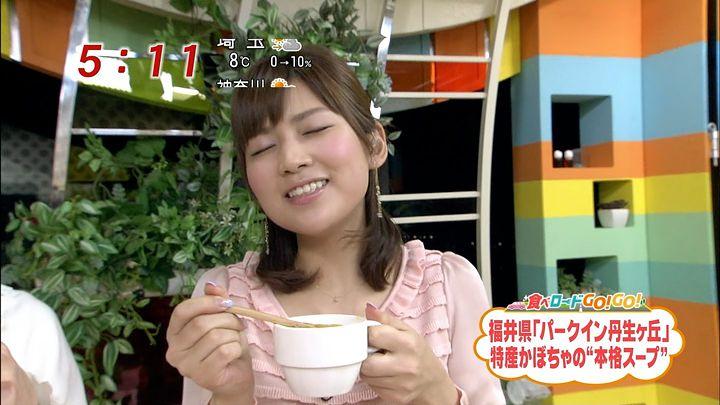 takeuchi20130221_14.jpg