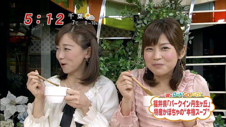 takeuchi20130221_16.jpg