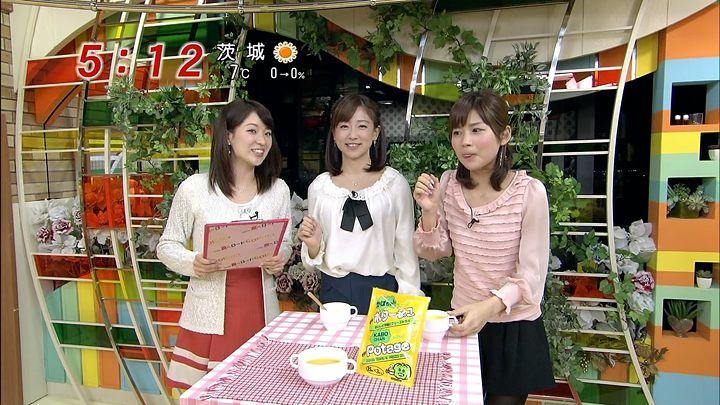 takeuchi20130221_17.jpg