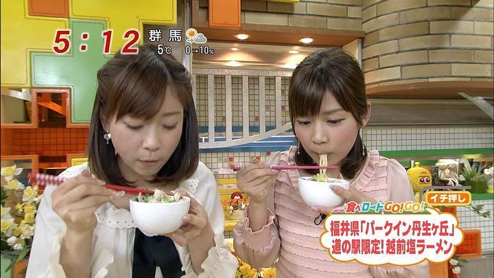 takeuchi20130221_18.jpg