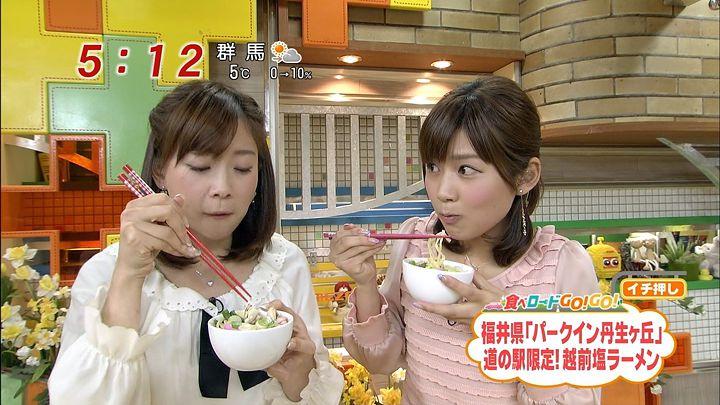 takeuchi20130221_20.jpg