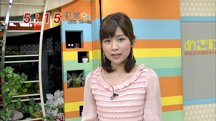 takeuchi20130221_22.jpg